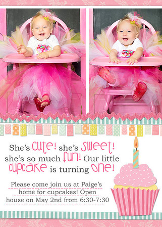 Paige Vintage Cupcake DONE