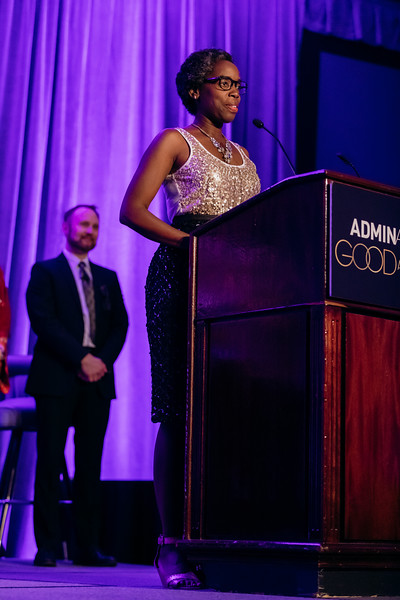 2019-10-25_ROEDER_AdminAwards_SanFrancisco_CARD1_0201.jpg