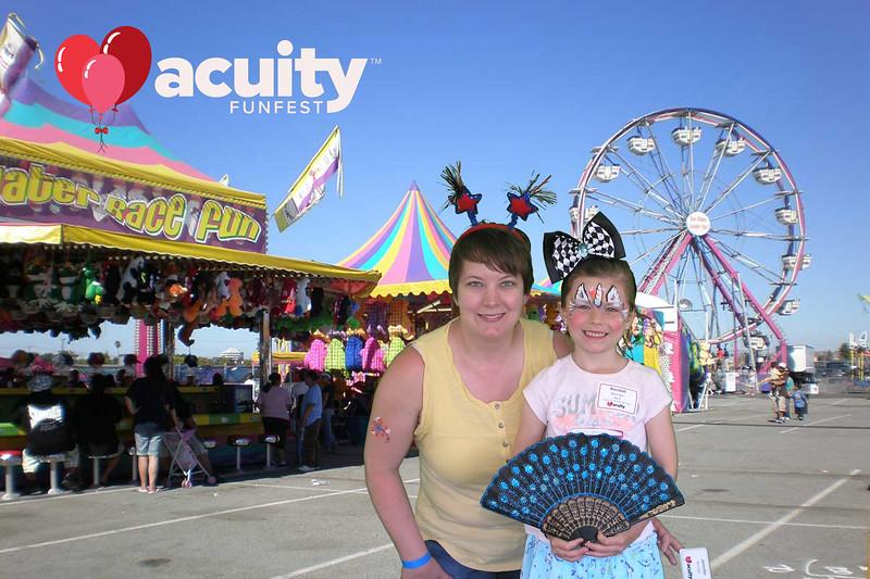 6-8-19 Acuity Funfest (38).jpg