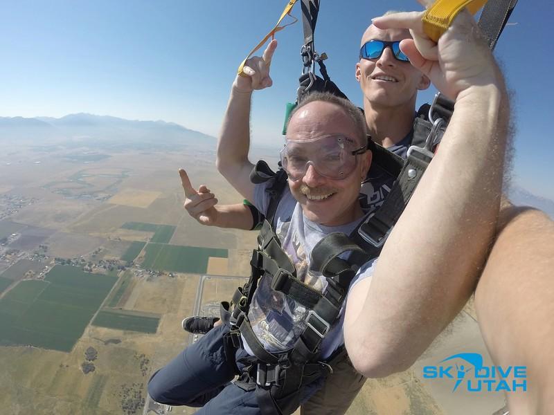 Brian Ferguson at Skydive Utah - 131.jpg
