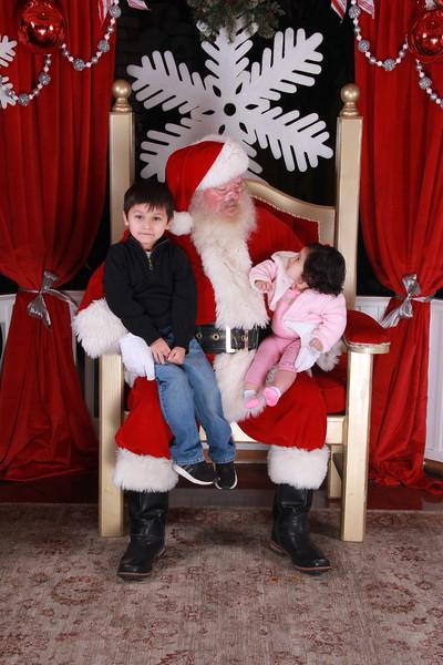 Santa Days_C3 (4).JPG