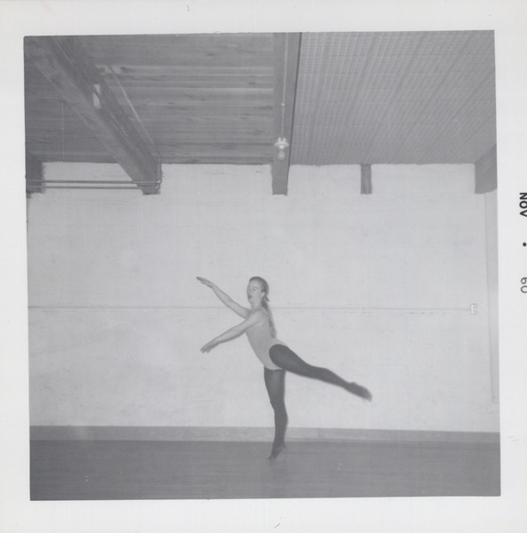 Dance_2857.jpg
