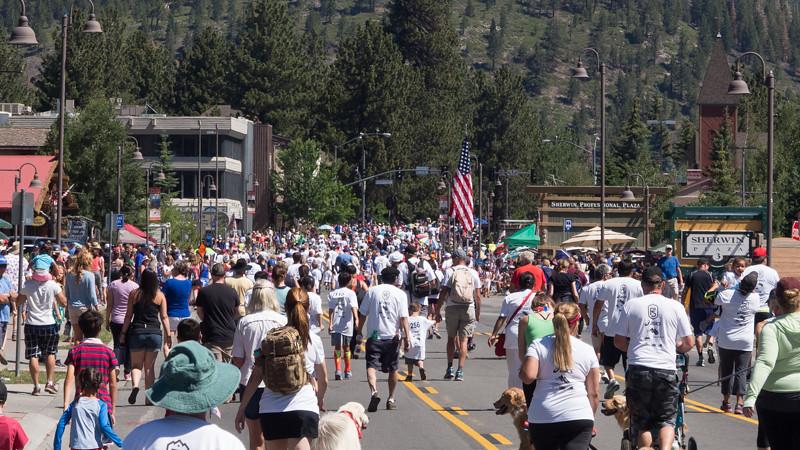 July 4 - 1K Run, Mammoth Lakes, CA.jpg