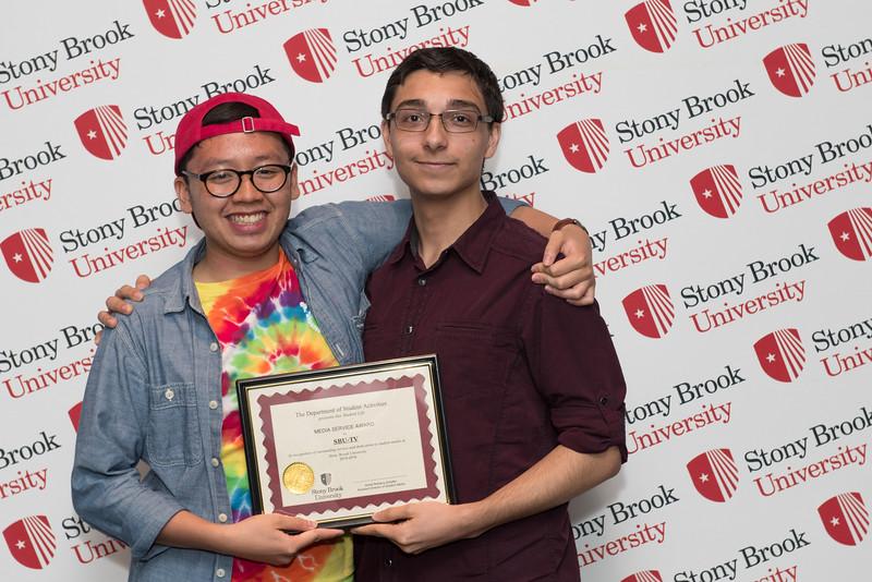 2016_Student_Life_Awards-81.jpg