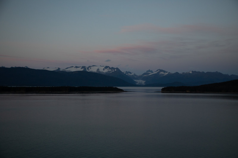 Skagway-0349.jpg
