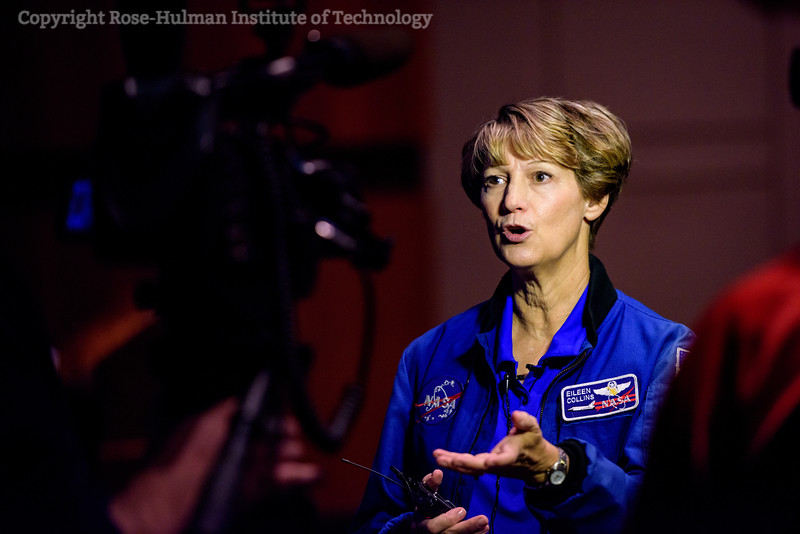 RHIT_Eileen_Collins_Astronaut_Diversity_Speaker_October_2017-14897.jpg