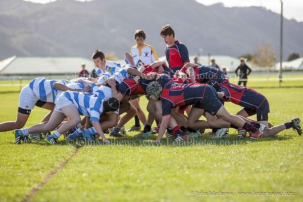 20150509 Rugby - U80kg HIBs v Silverstream _MG_1758 w WM