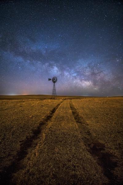 Milky Way Track.jpg