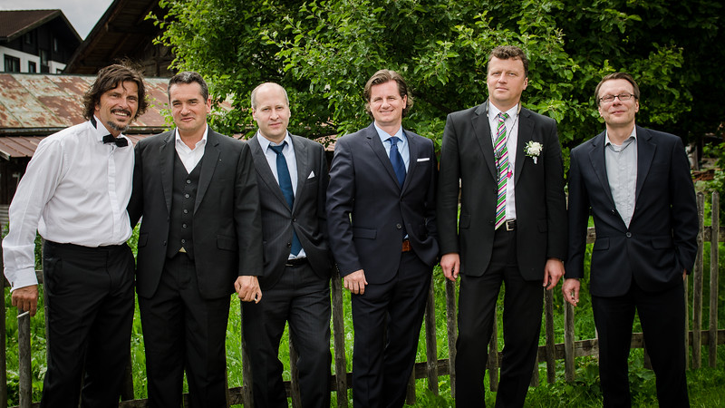 wedding_lizzy-patrick-93.jpg