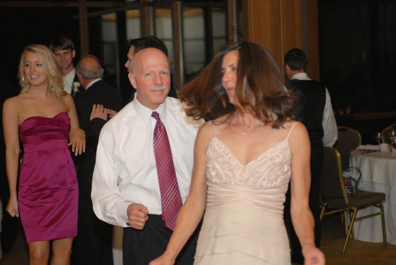 BeVier Wedding 673.jpg