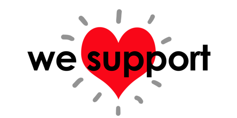 we support.png