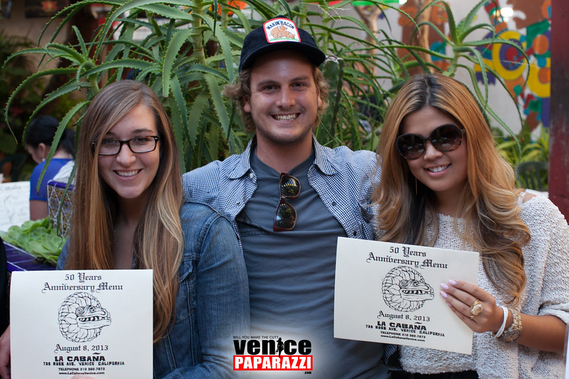 VenicePaparazzi.com-38.jpg