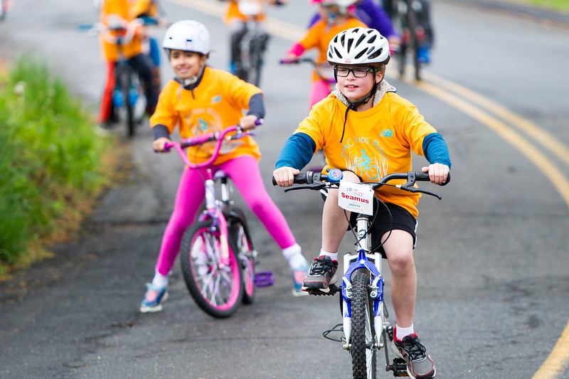 16_0507 Suffield Kids Ride 161.jpg