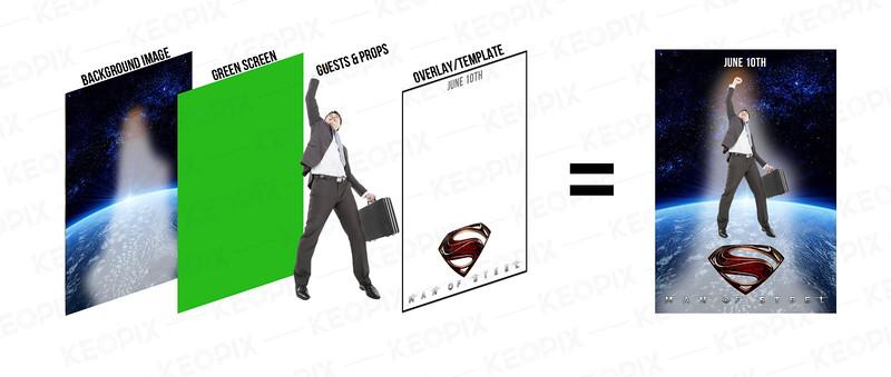 superman-green-screen.jpg
