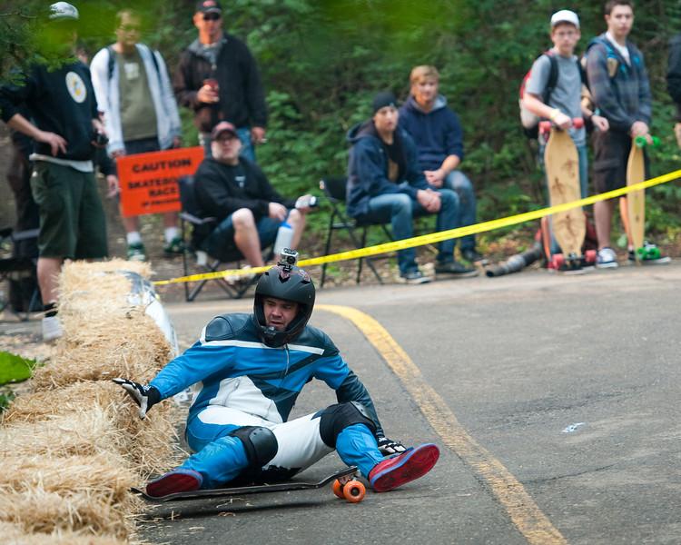 Downhill Longboard 2010 (35 of 155).jpg