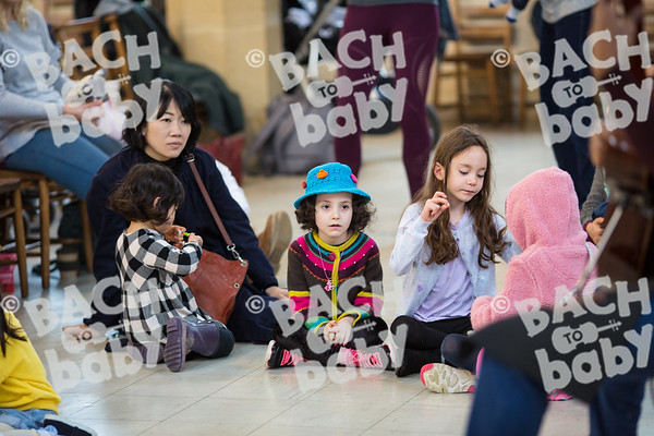 Bach to Baby 2018_HelenCooper_Raynes Park-2018-04-12-39.jpg