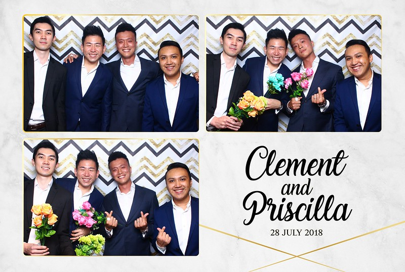Vivid_with_Love_Wedding_of_Clement_&_Priscilla_0032.jpg