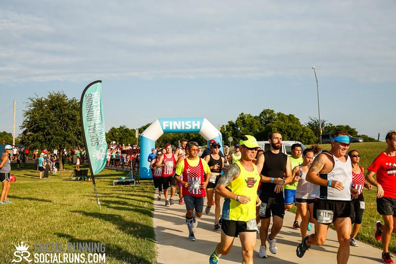National Run Day 5k-Social Running-1463.jpg