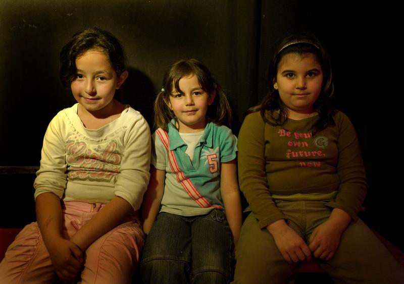 Meisjes feest wibautplein 3401.jpg