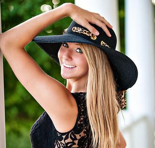 Cassie D