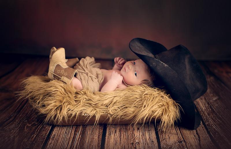 newborn-potographer-medford-nj-Cowboy.jpg