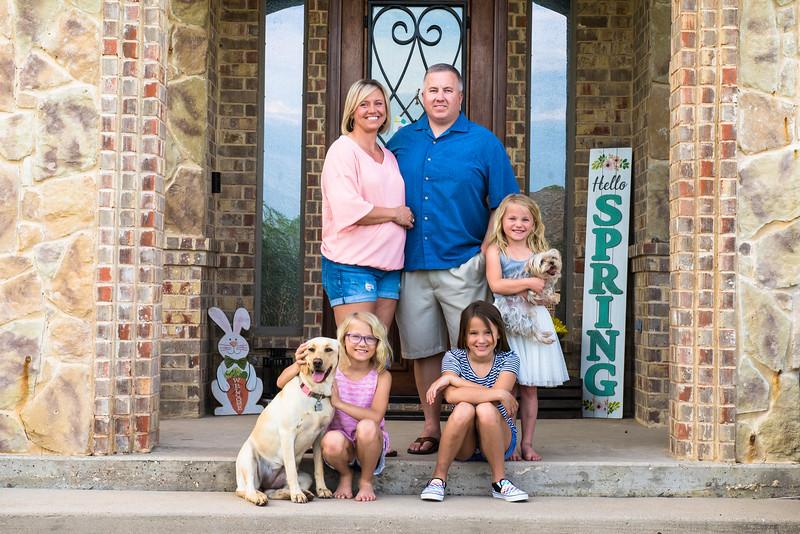 2020-04-07 Baker Family 001.jpg