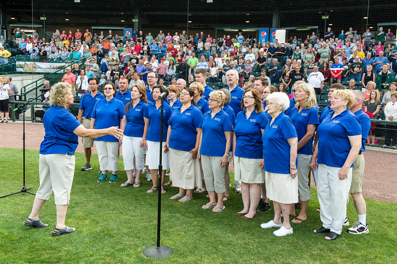 20150807 ABVM Loons Game-1284.jpg