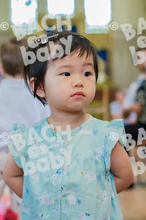 ©Bach to Baby 2017_Laura Ruiz_Notting Hill_2017-07-04_24.jpg