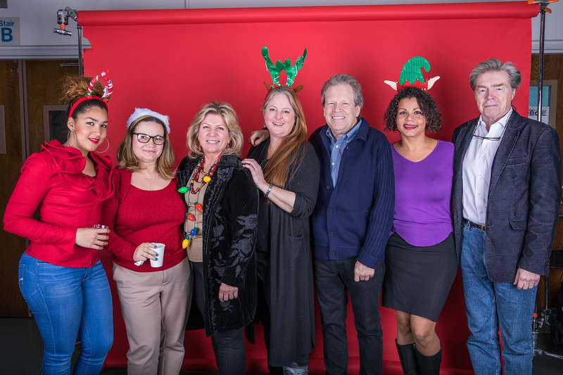 LS 154-2017 Arts and Humanities Holiday Party_013-Edit.jpg