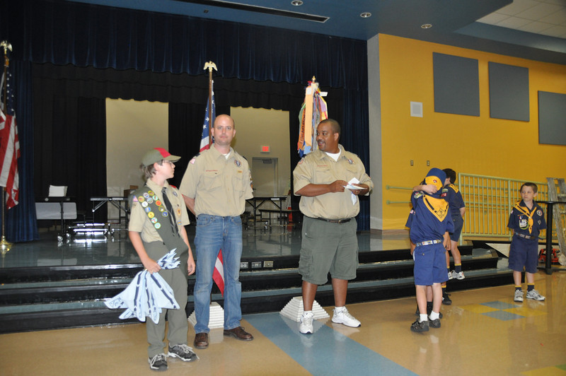 2010 05 18 Cubscouts 123.jpg