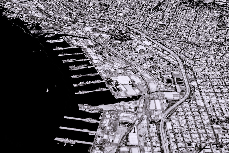 San Diego--8.jpg