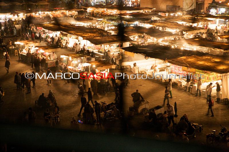 0267-Marocco-012.jpg