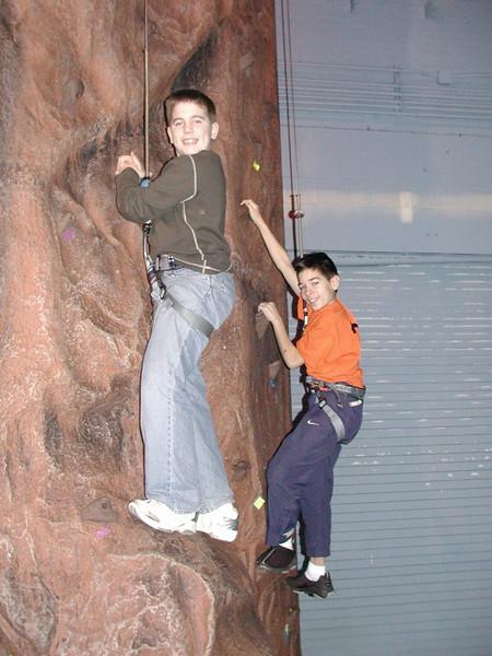 2003-02-07-JOY-Carnegie-Trip_061.jpg