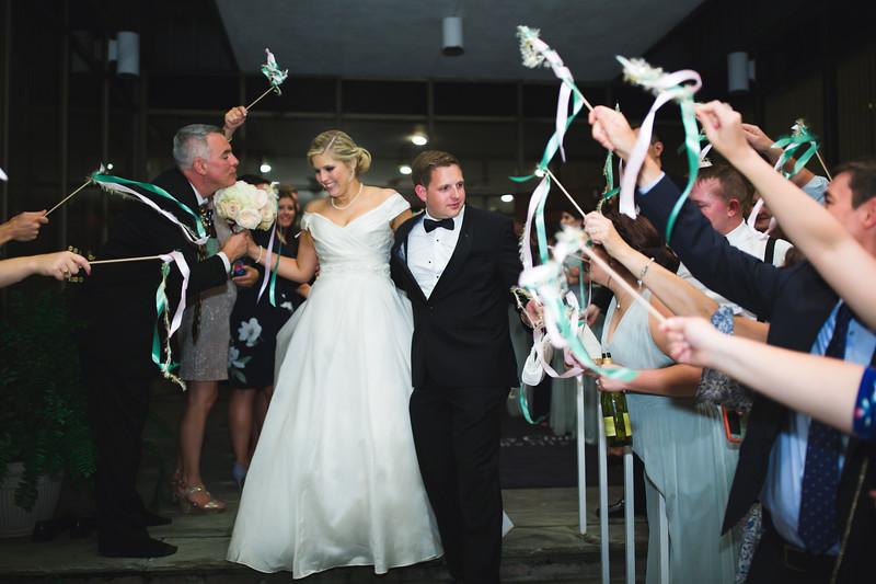 1056_Josh+Emily_Wedding.jpg