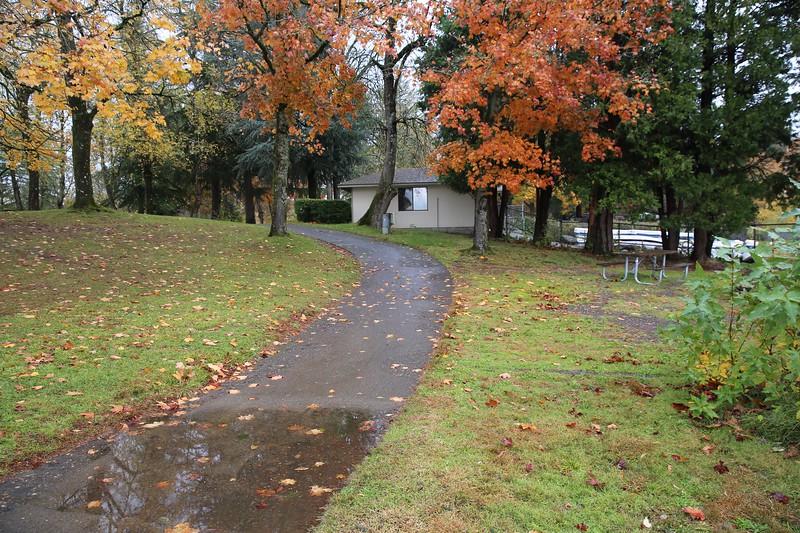 Blue Lake Park_60.JPG