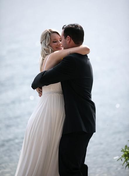 salmon-arm-wedding-photographer-2028.jpg