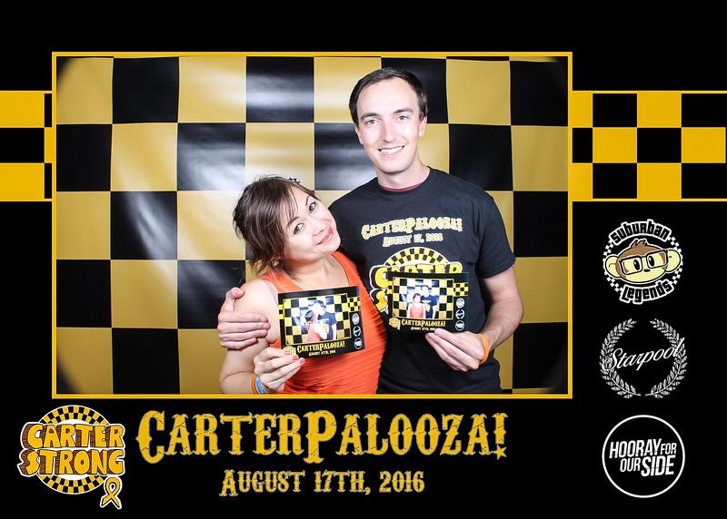 CarterPalooza - Photo Booth-147.jpg