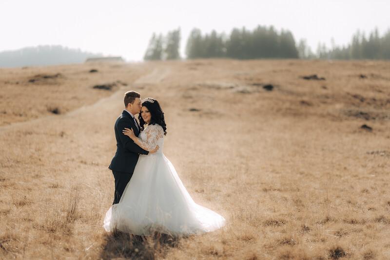 After wedding-40.jpg