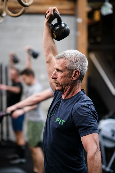 2019-1115 CrossFit LOFT - GMD1001.jpg