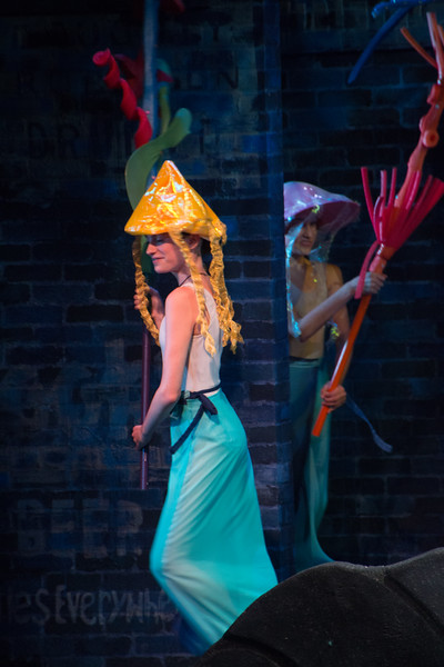 Gateway Little Mermaid 2018-224.jpg