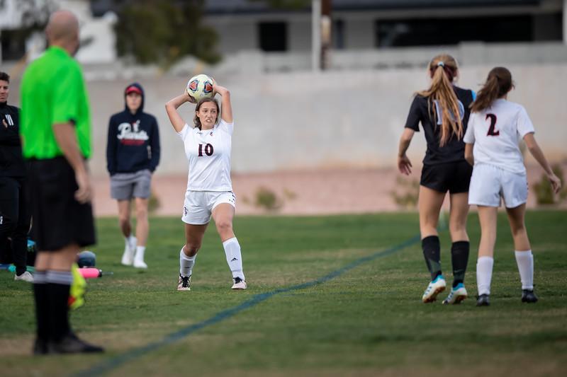 CP_Girls_Soccer_084.jpg