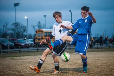 2015-03-14-Saints-Soccer-Game
