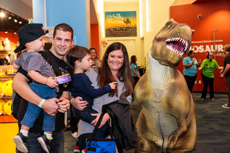 COSI-Dinosaurs-Exhibit-74.jpg