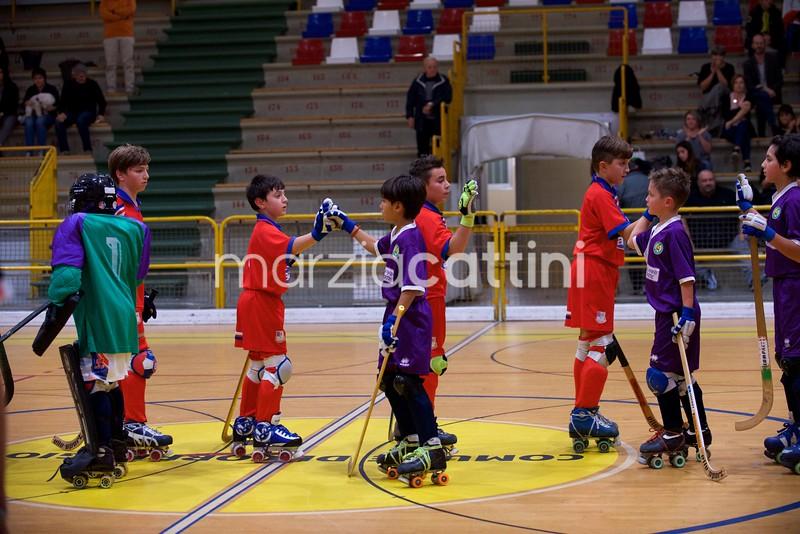 U13_18-11-11-CorreggioA-AmatoriModenaA31.jpg