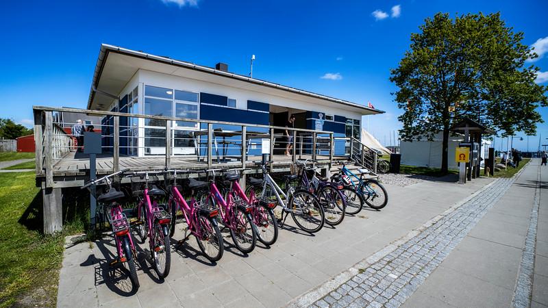 Horsens Lystbådehavn_Hanne5_250519_826.jpg