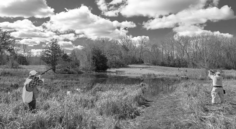 MMG_1678 The Clinton House Plantation Jan 2020 LOWCOUNTRY SHRIMP HUNT BW.jpg