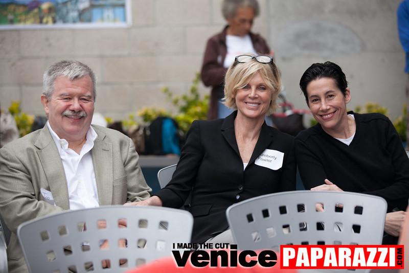 VenicePaparazzi-70.jpg