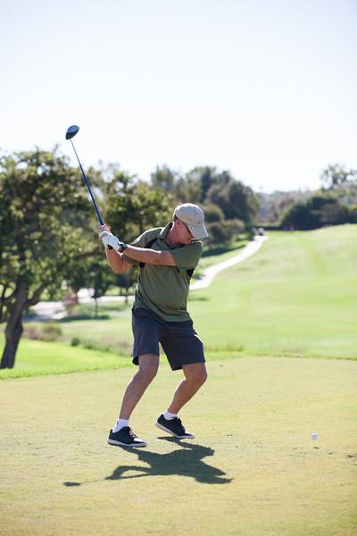 2013 Links Golf Tourn -0428.jpg