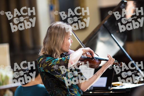 Bach to Baby 2018_HelenCooper_Victoria Park-2018-04-18-3.jpg