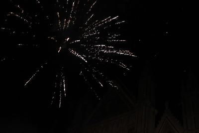 2012/01/01 Orvieto Capo Anno